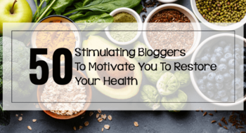 Tips from Fitness Bloggers